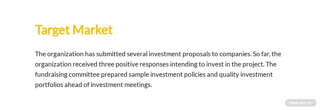 Sample Construction Investment Proposal Template 4.jpe