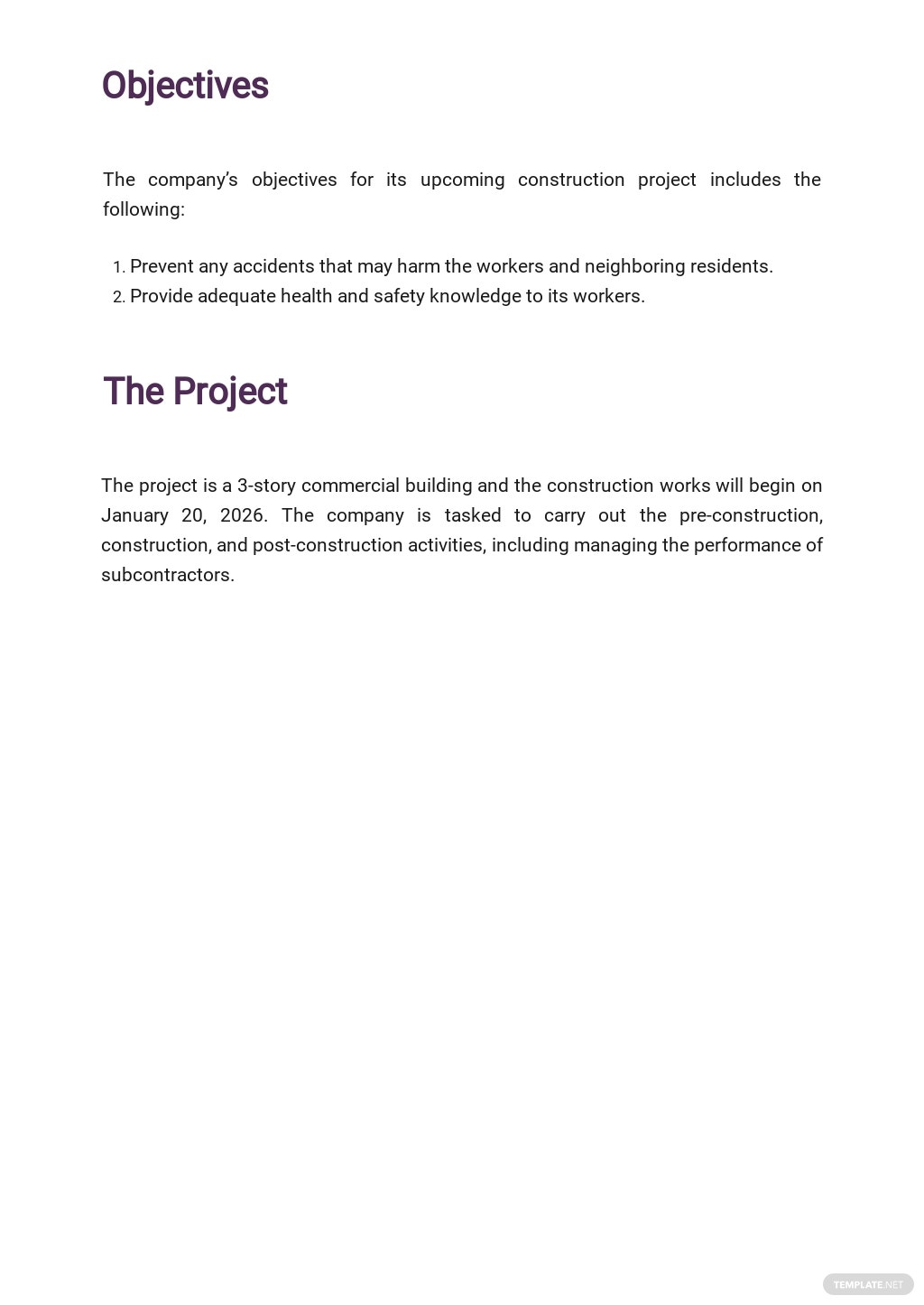 Construction Health & Safety Phase Plan Template 1.jpe