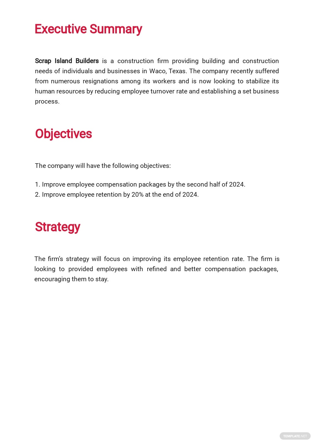 Construction HR Strategic Plan Template 1.jpe