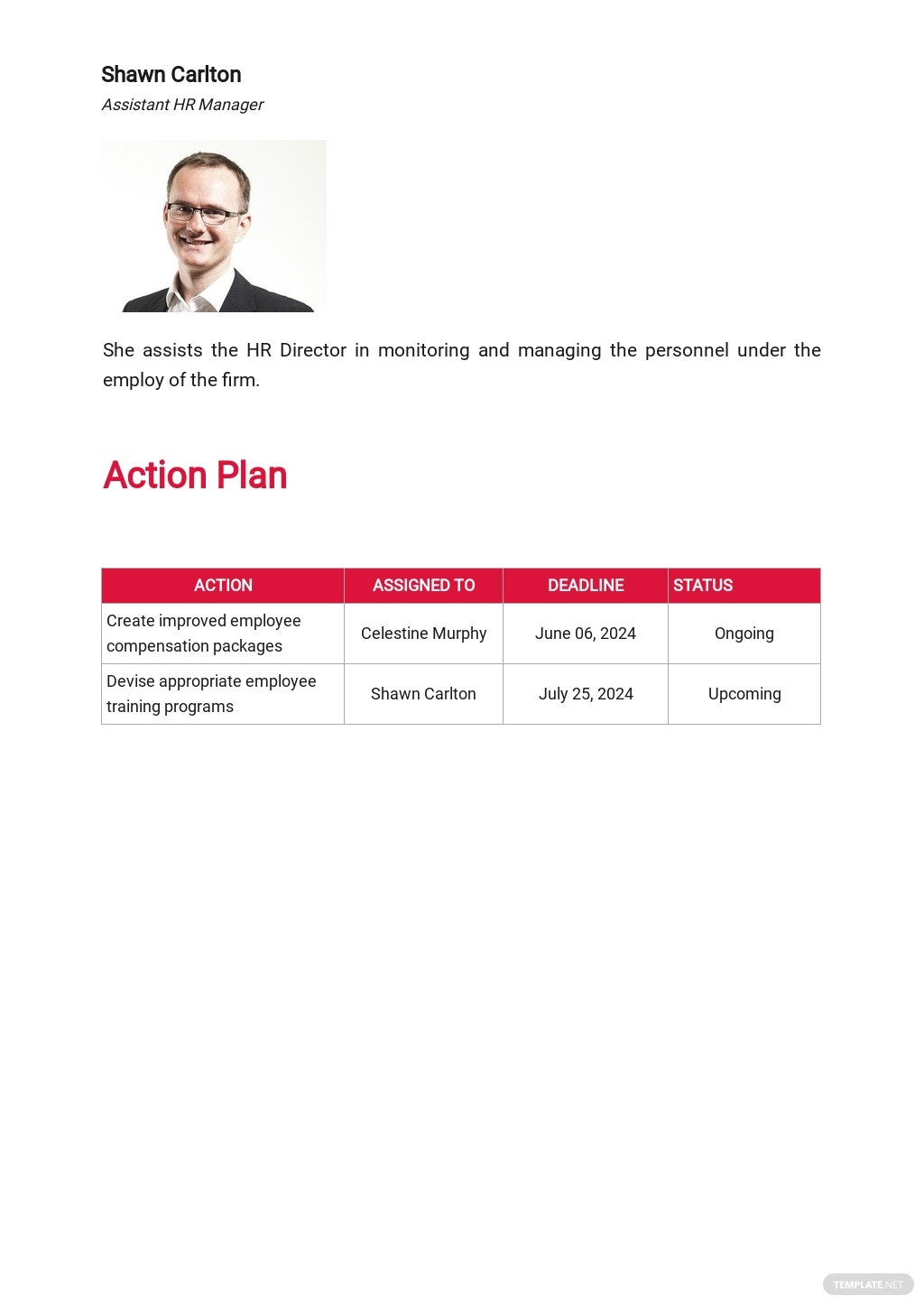 Construction HR Strategic Plan Template 3.jpe