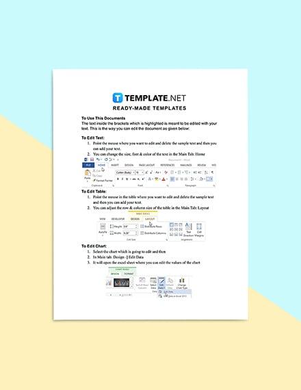 Construction Transfer Permit Instruction
