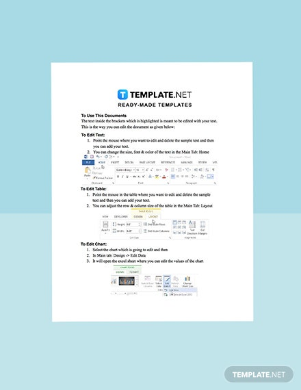 Construction Training Request Form printable