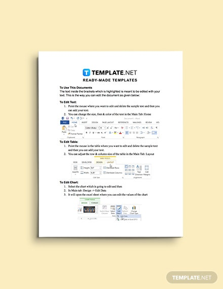 Construction Staff timesheet form format
