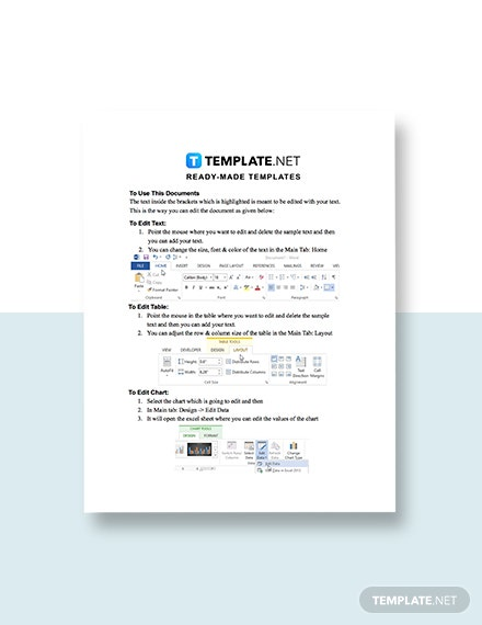 Construction  Salary Deduction Authorization Template format