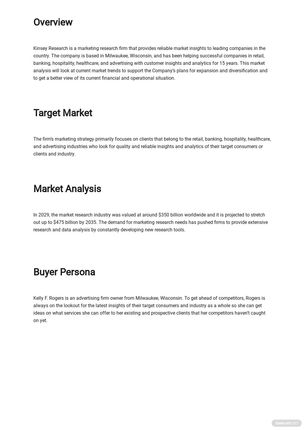 Business Market Analysis Template 1.jpe