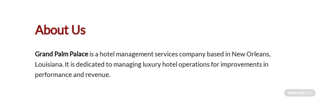 Hotel Management Contracts Proposal Template 1.jpe