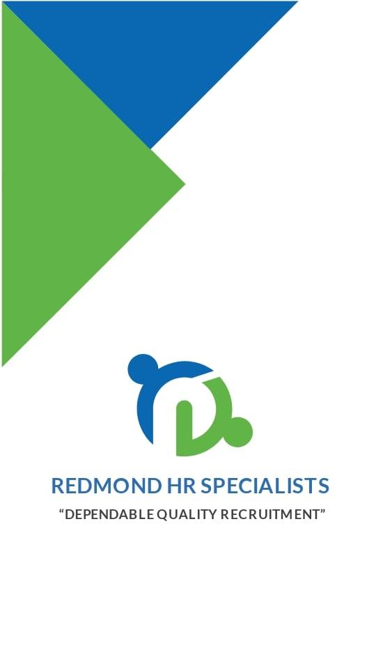 Creative HR Business Card Template.jpe