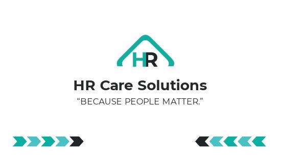 HR Admin Business Card Template.jpe