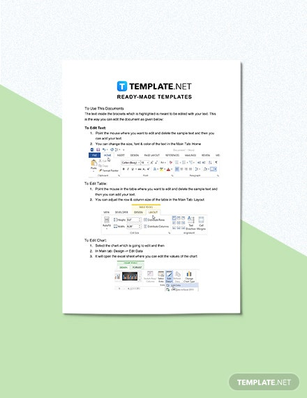 Employee Feedback Survey for Manager Template Printable
