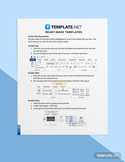 Workplace Evaluation Survey Editable