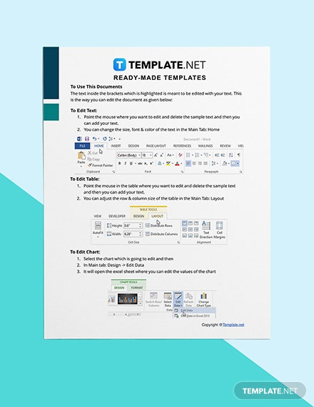 Free Basic Termination Letter To Employee Example