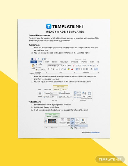 Free Sample Employee Termination Letter   Example