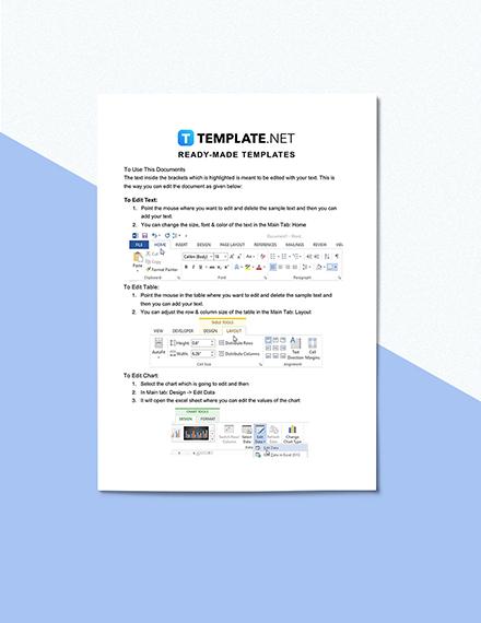 Letter Enclosing a Settlement Agreement Sample