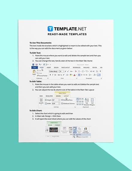 Employee Engagement Survey Form  Example