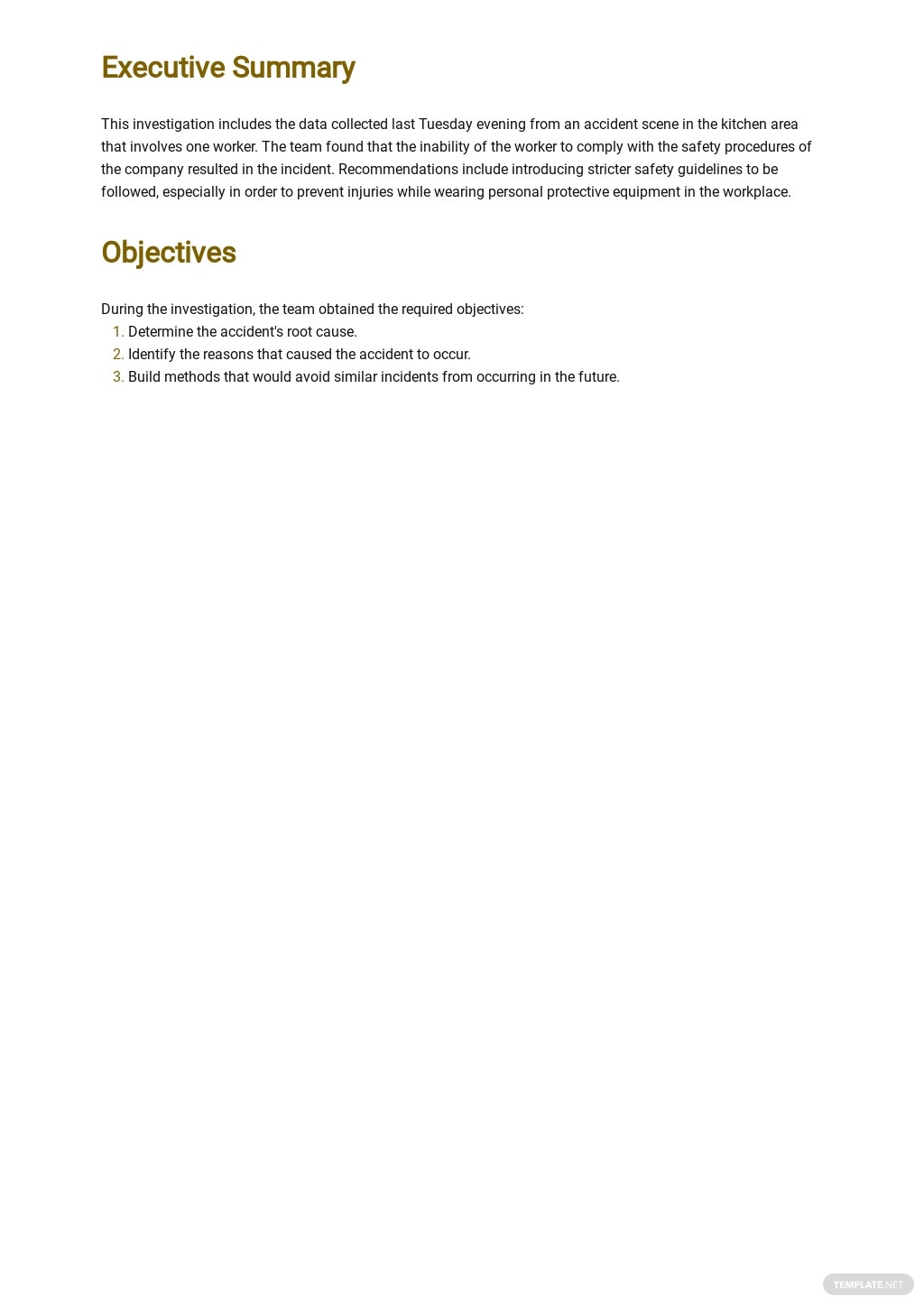 Compliance Investigation Report Template 1.jpe