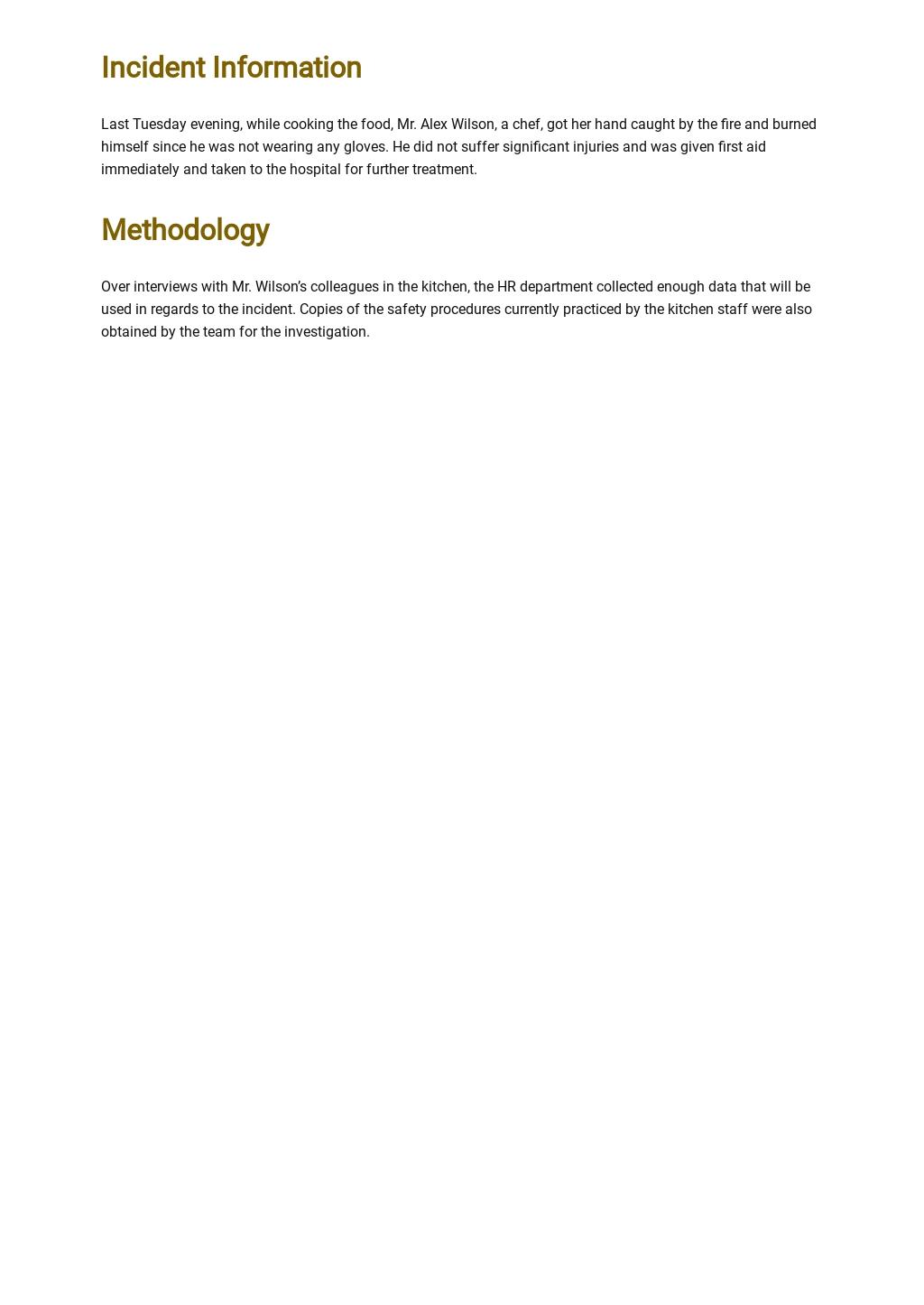 Compliance Investigation Report Template 2.jpe