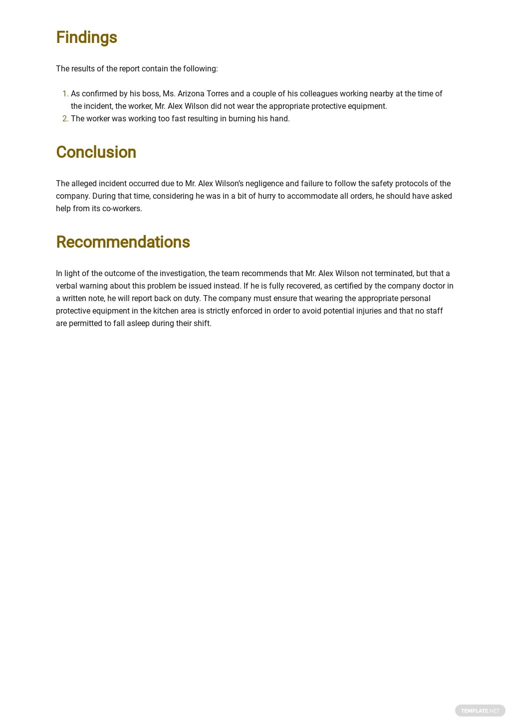 Compliance Investigation Report Template 3.jpe