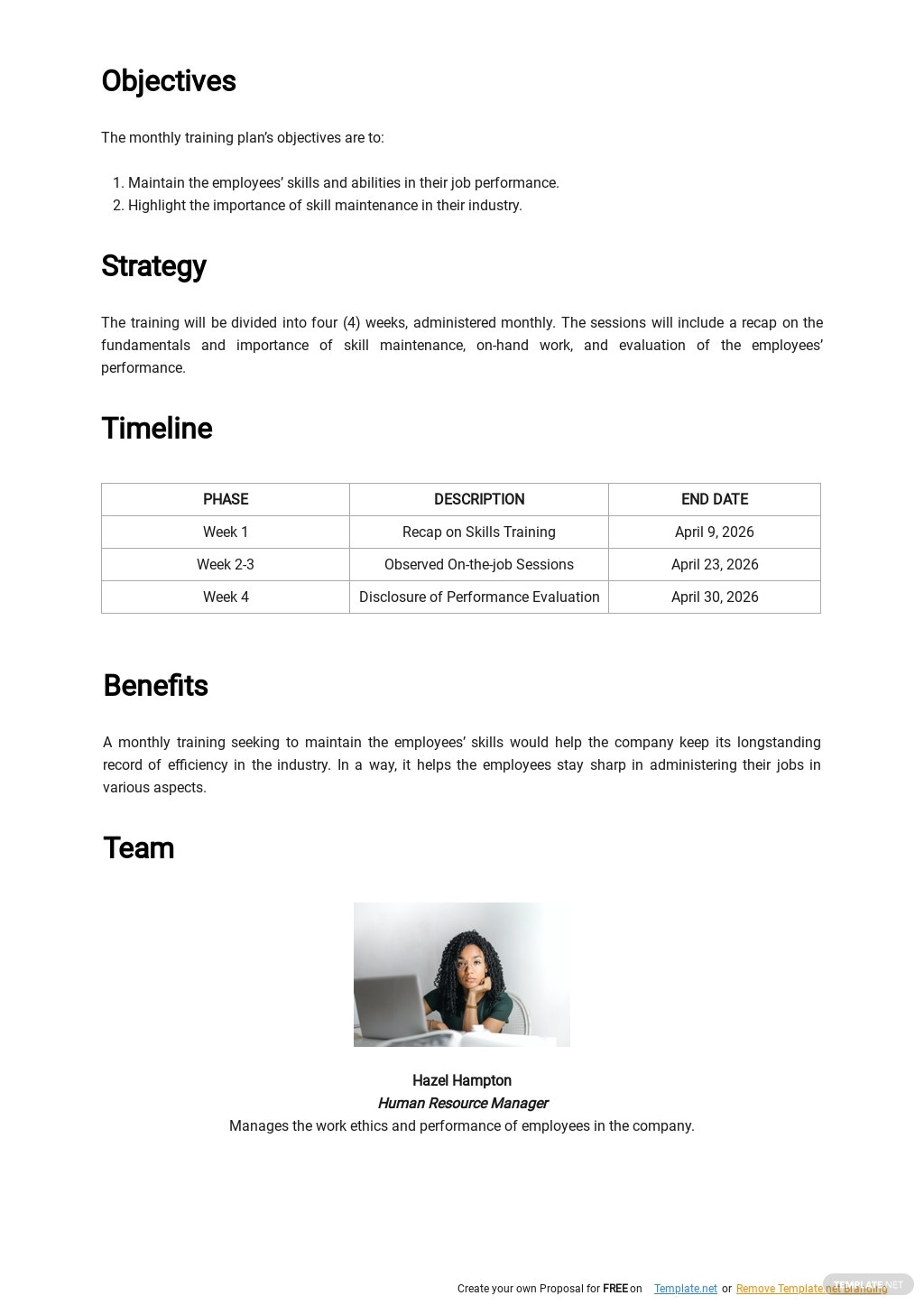 Monthly Training Plan Template 1.jpe