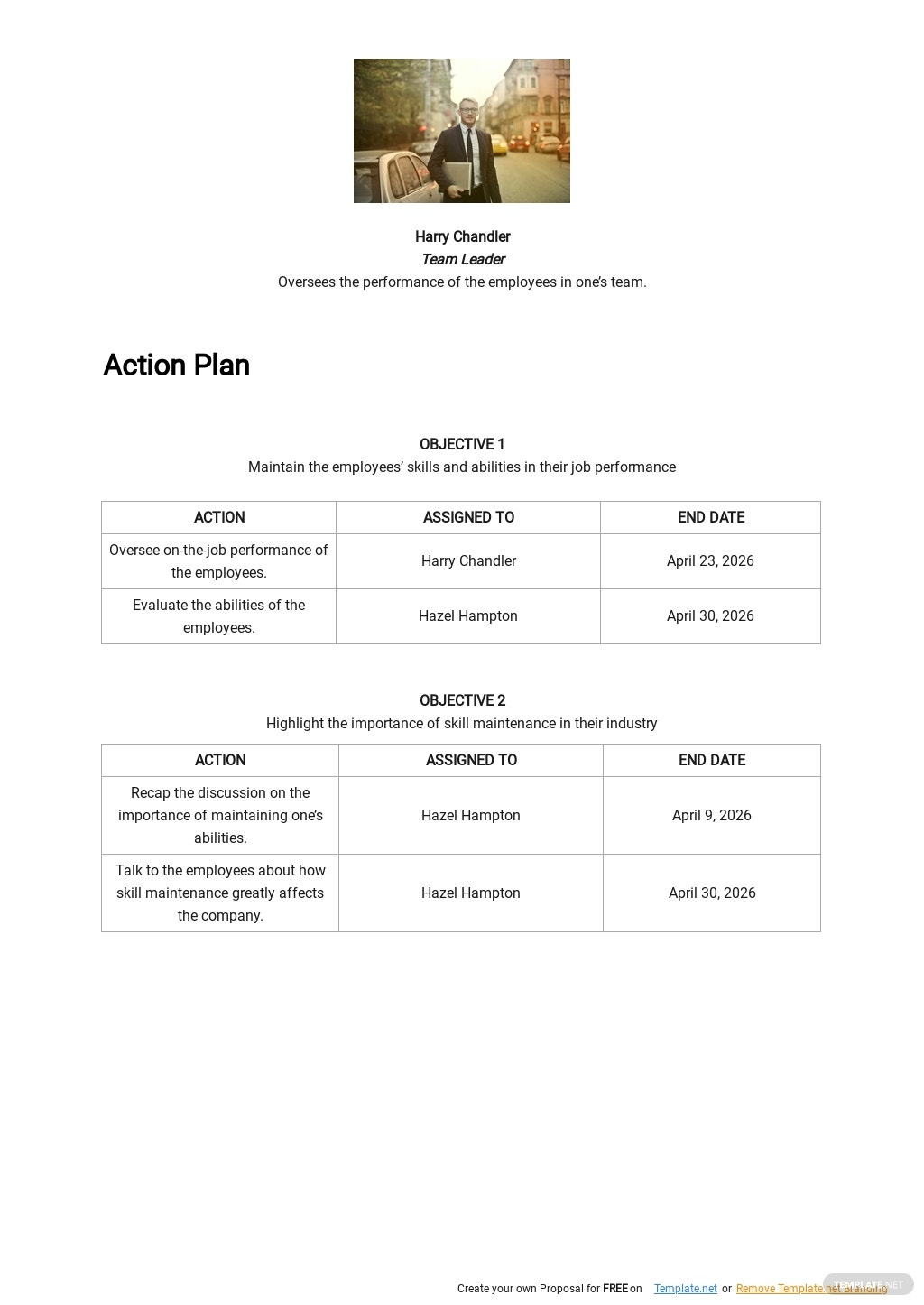 Monthly Training Plan Template 2.jpe