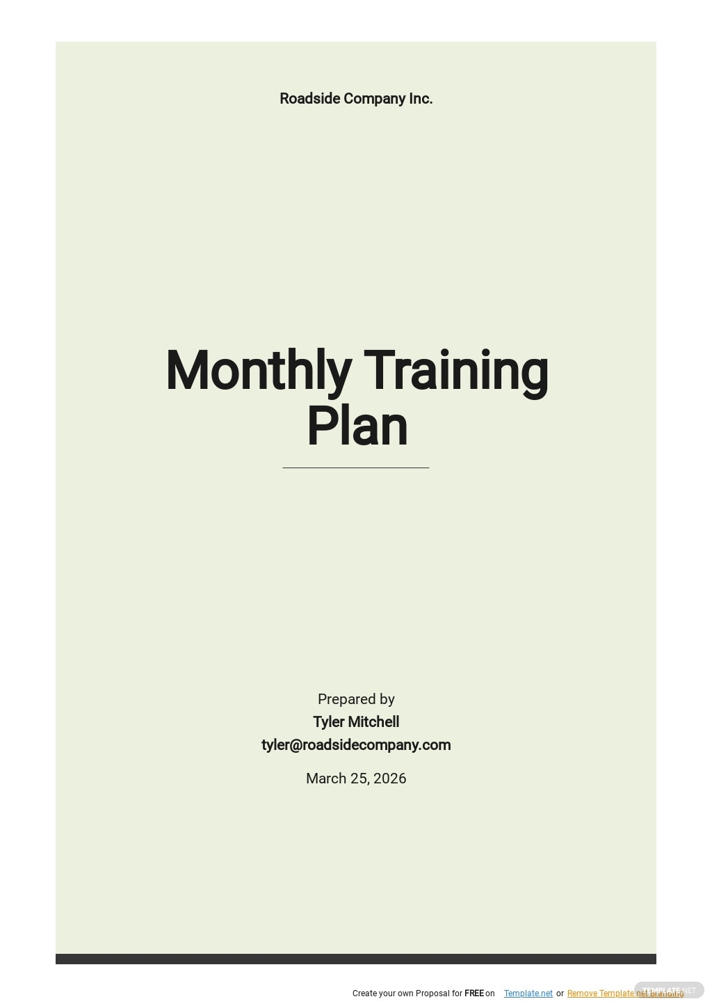 Monthly Training Plan Template.jpe