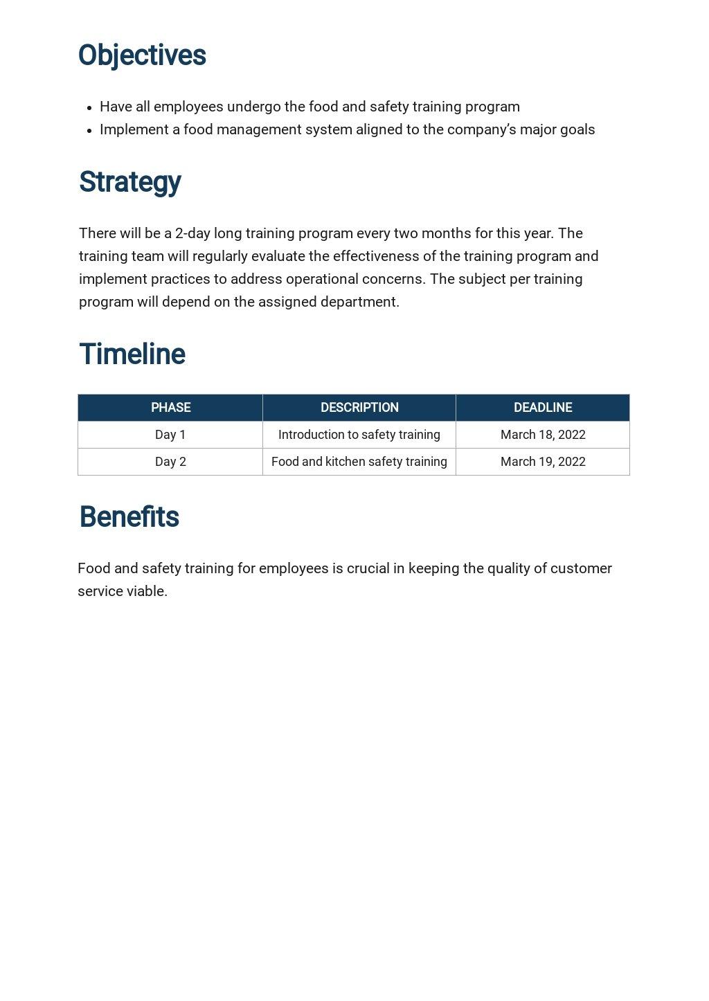 Annual Training Plan Template 1.jpe