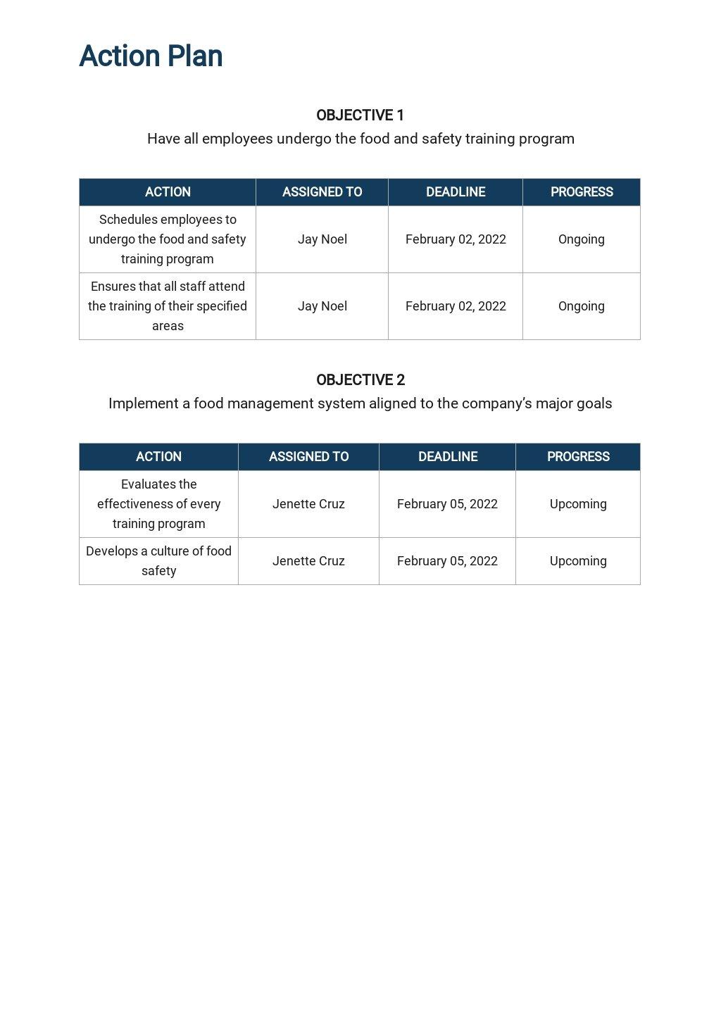 Annual Training Plan Template 3.jpe
