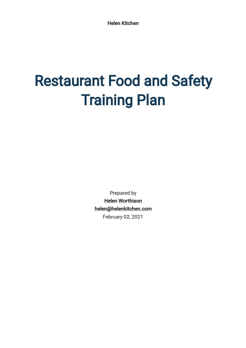 Annual Training Plan Template.jpe