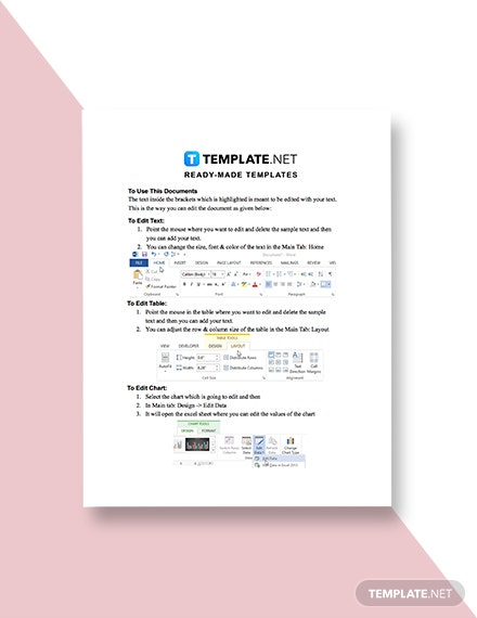 Free Sample Employee Schedule Template format