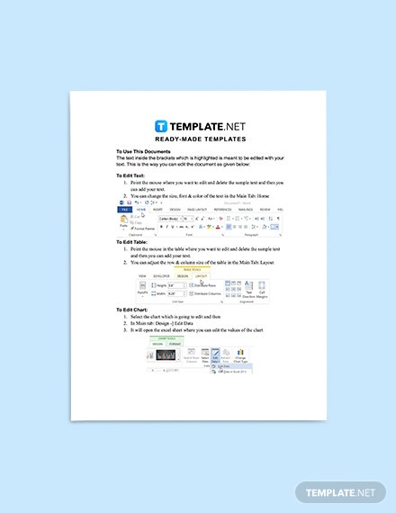 Free Sample Construction Incident Report Templatet format