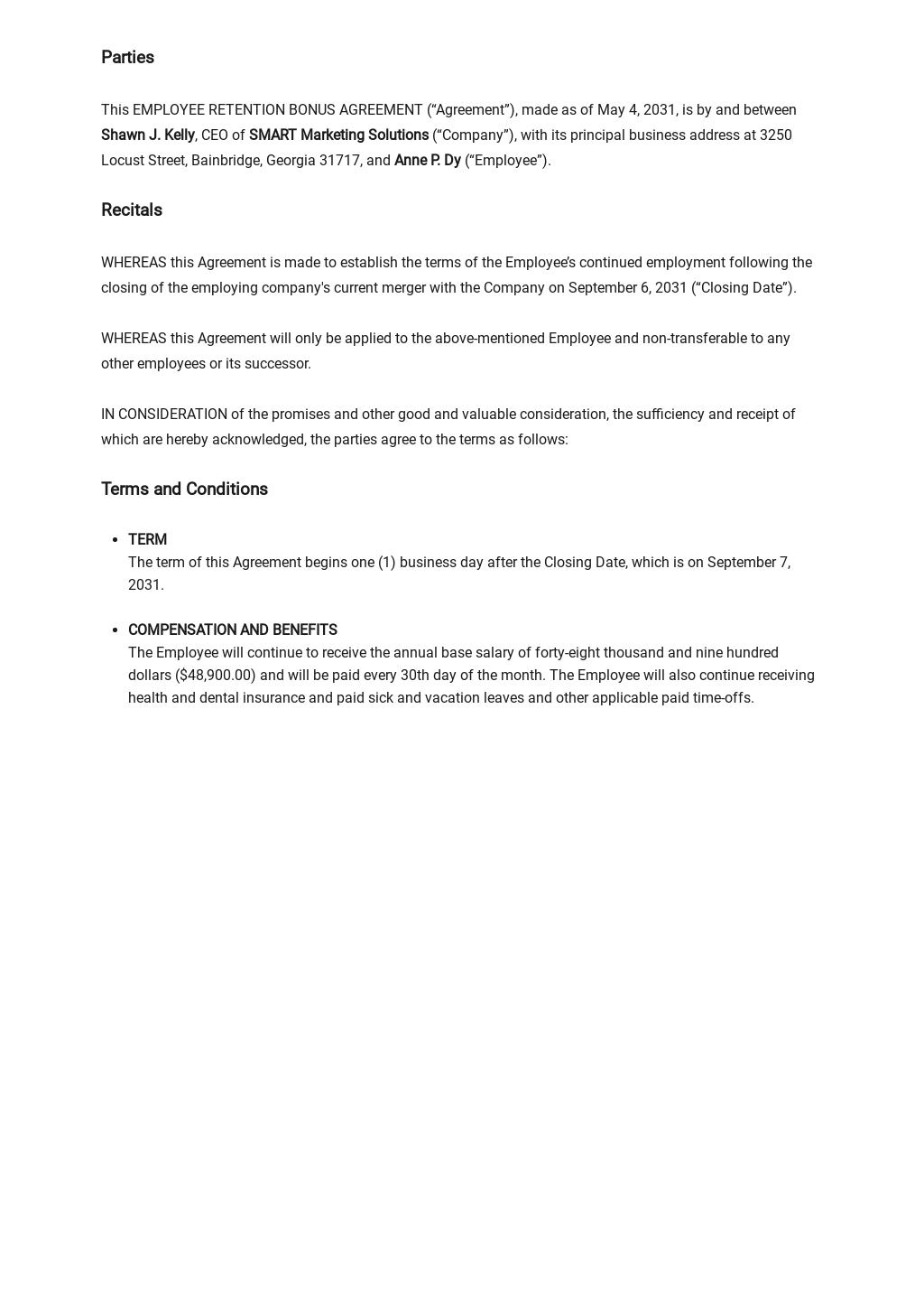 Employee Retention Bonus Agreement Template 1.jpe