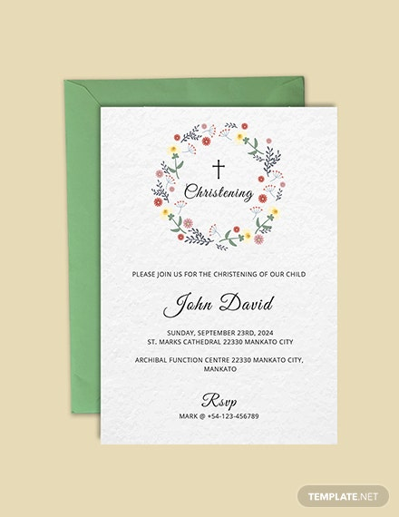 free frozen invitation template download 344 invitations in psd