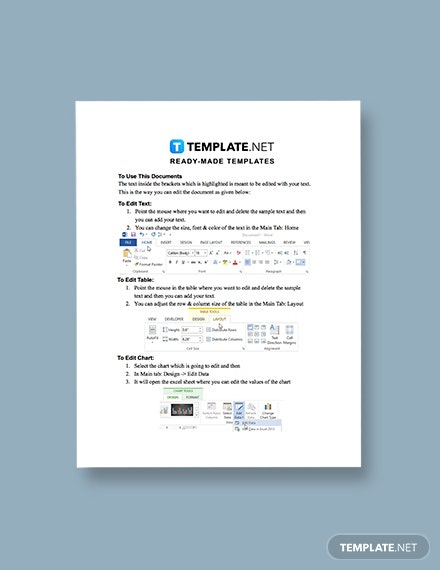 Construction Subcontractor Invoice Example