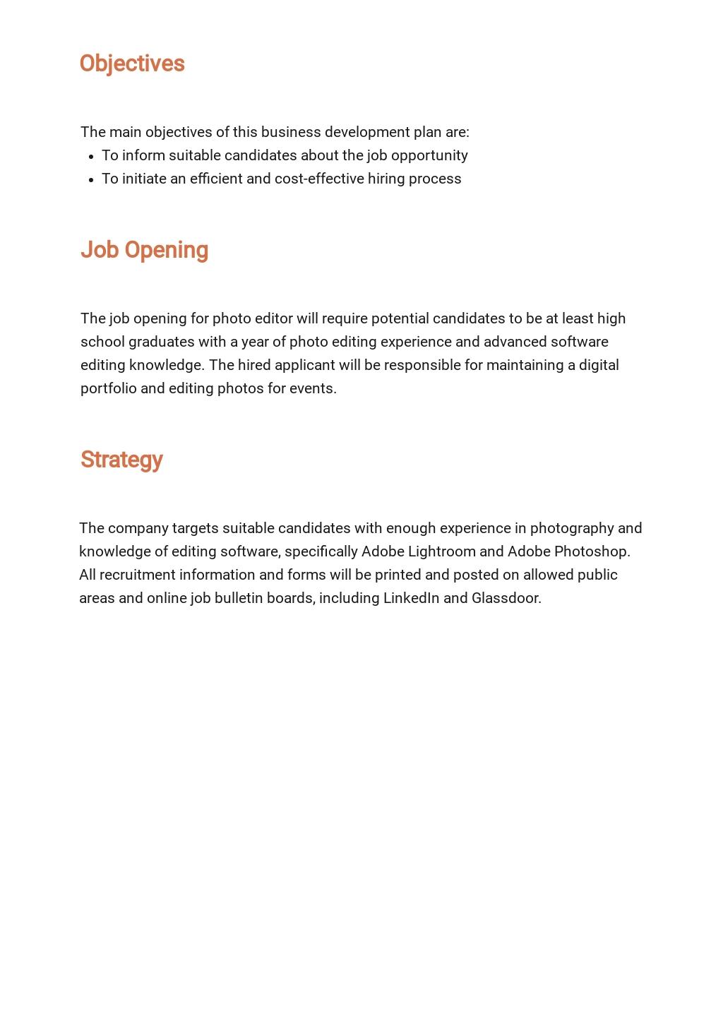 Staffing or Recruiting Plan Template 1.jpe