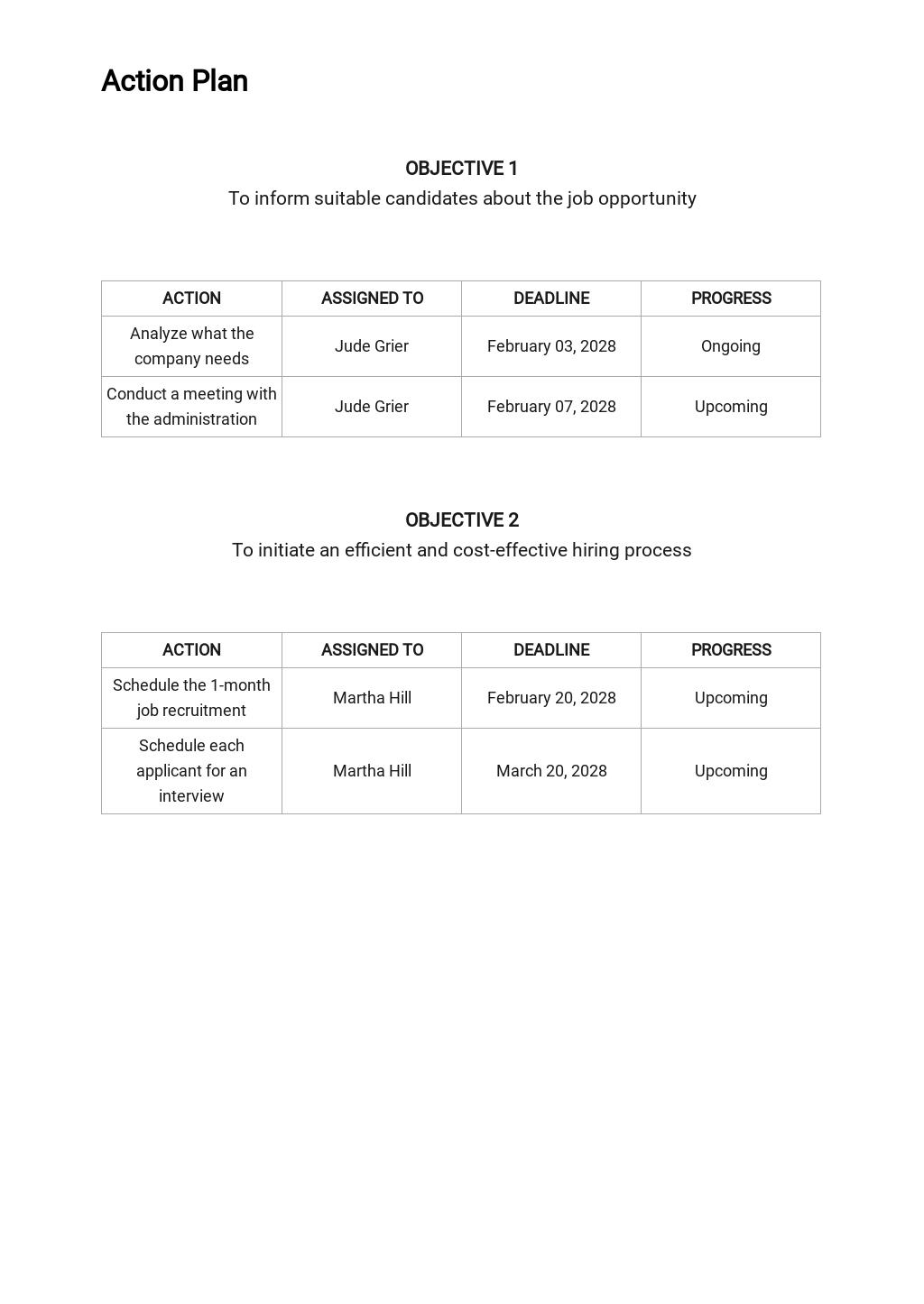 Staffing or Recruiting Plan Template 3.jpe