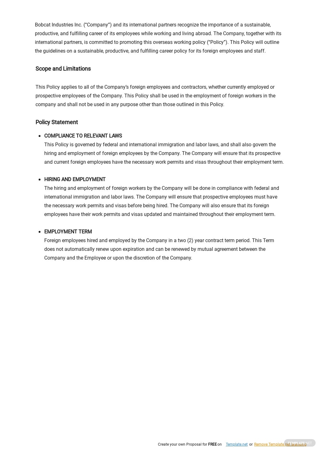 Overseas Employment Policy Template 1.jpe