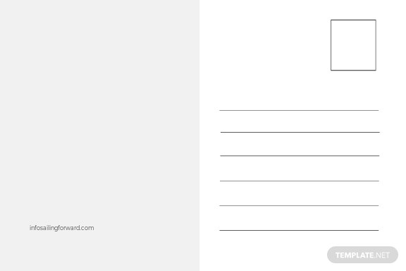 Conference Postcard Template 1.jpe