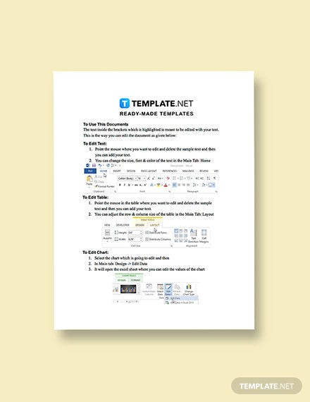 Home Construction Cost Analysis Instruction