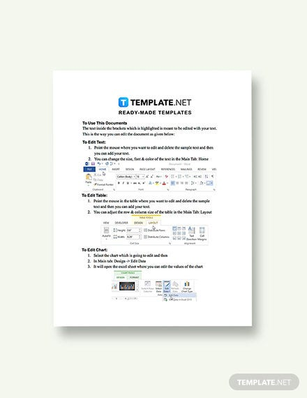 construction project cost analysis template Instruction