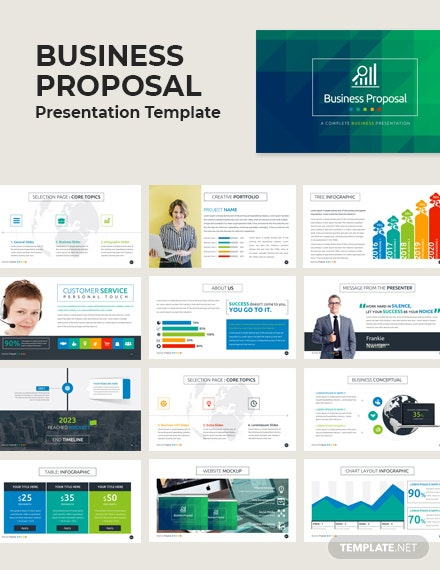 Business proposal presentation template download 42 presentations business proposal presentation template download 42 presentations in powerpoint keynote template wajeb