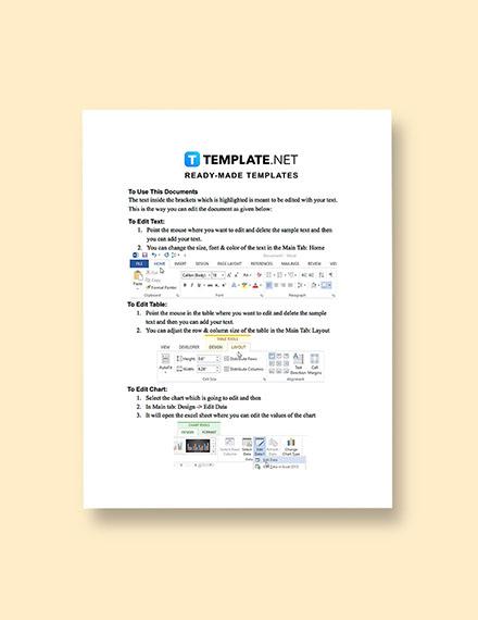 construction equipment cost analysis Instruction