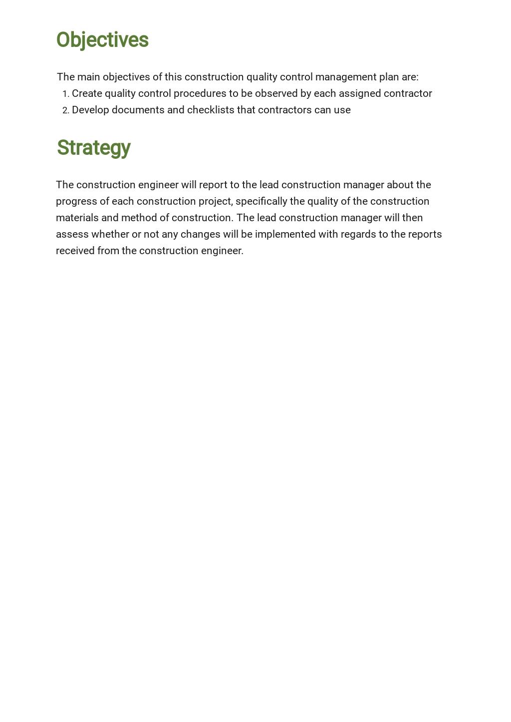 Construction Quality Control Management Plan Template 1.jpe