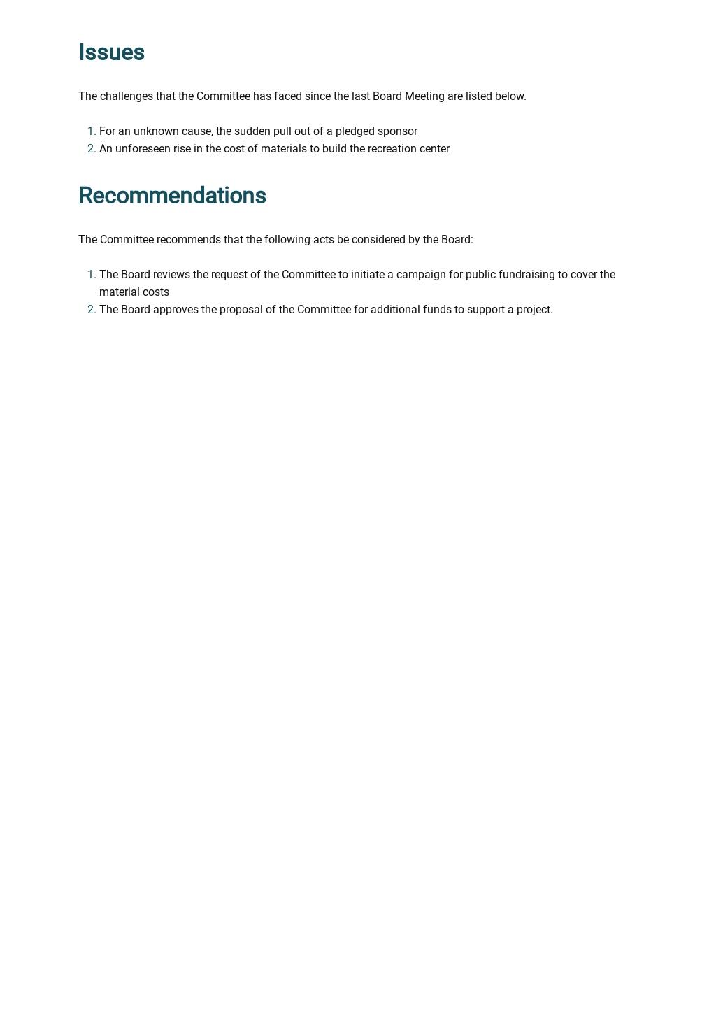 HR Board Report Template 2.jpe