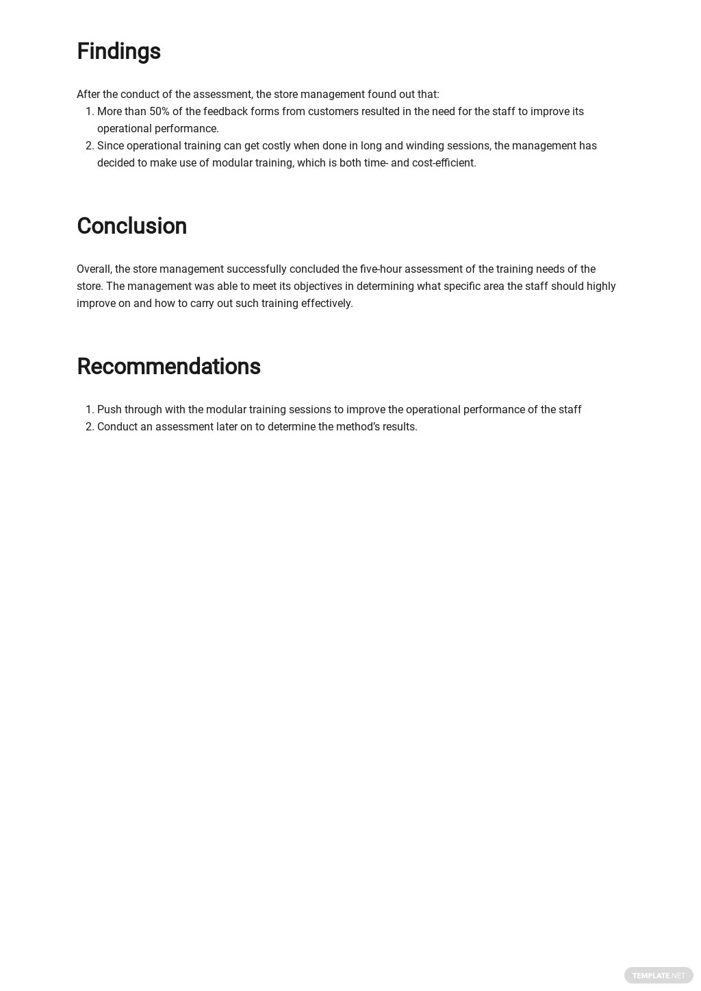 Training Needs Analysis Report Template 2.jpe