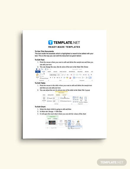 sample Construction Training Request Form format