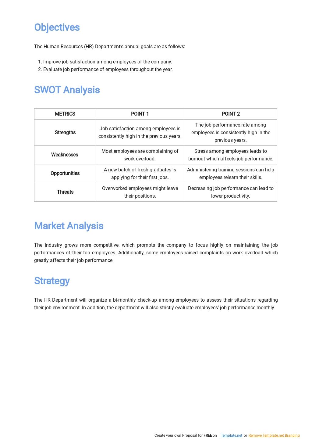 HR Annual Plan Template 1.jpe