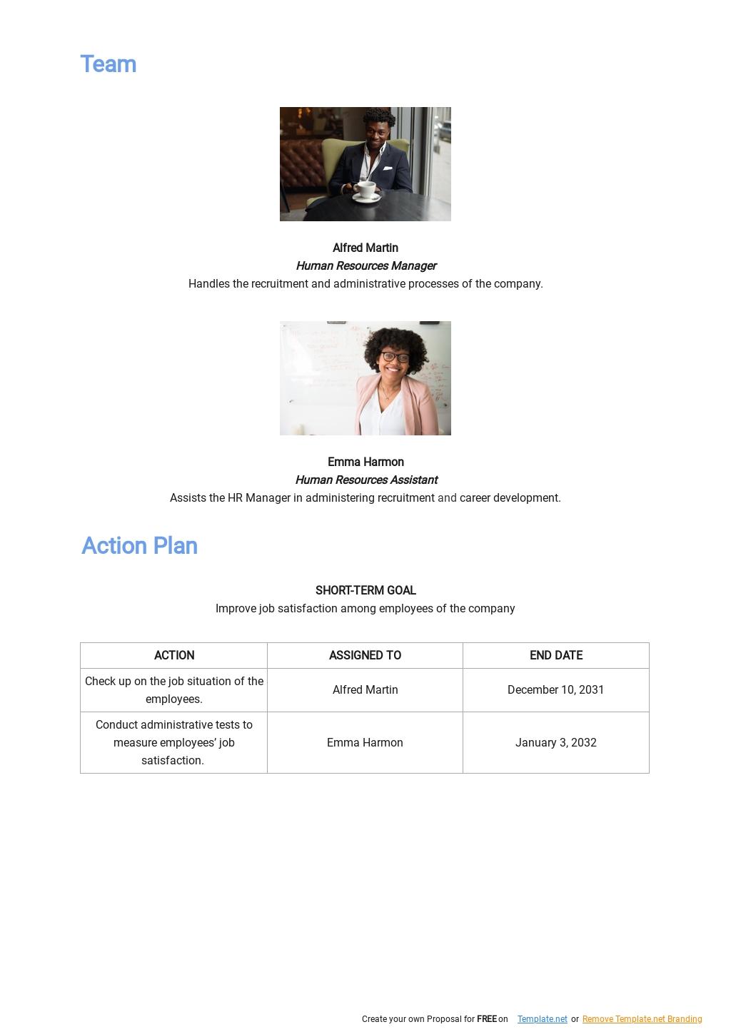 HR Annual Plan Template 2.jpe