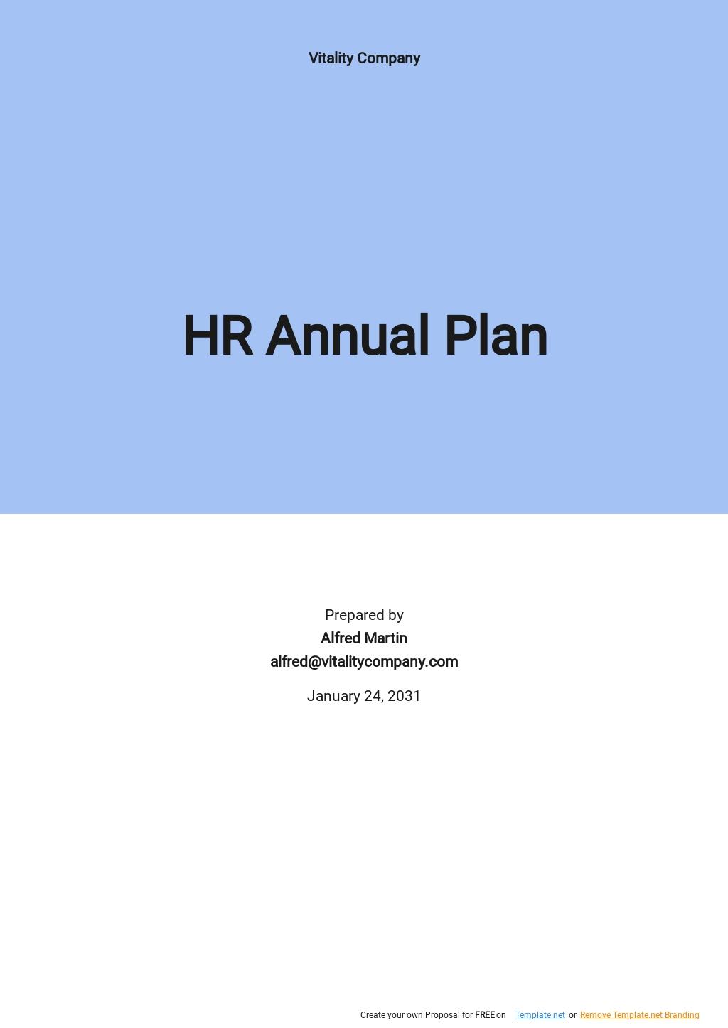 HR Annual Plan Template.jpe