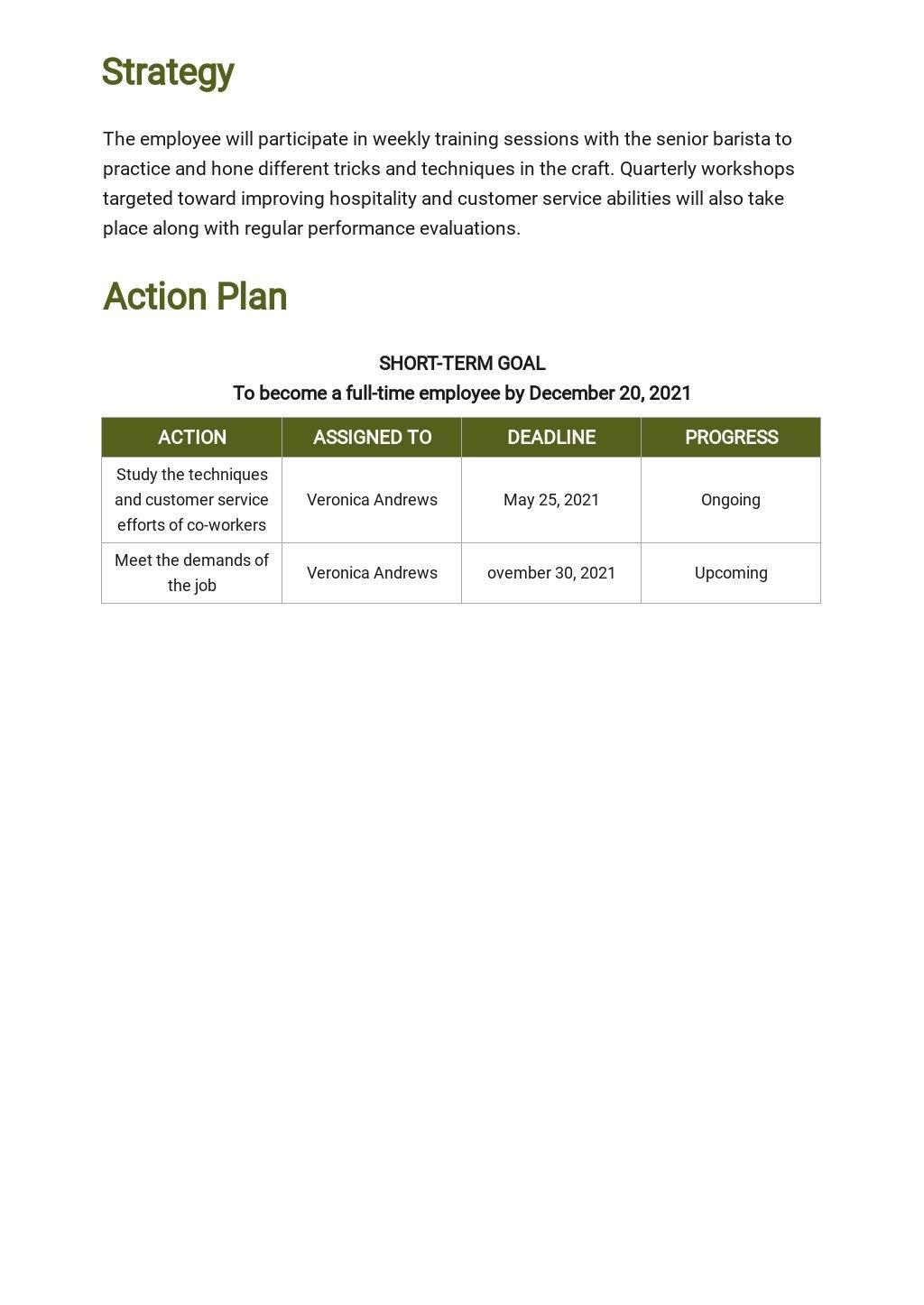Training and Development Plan Template 2.jpe
