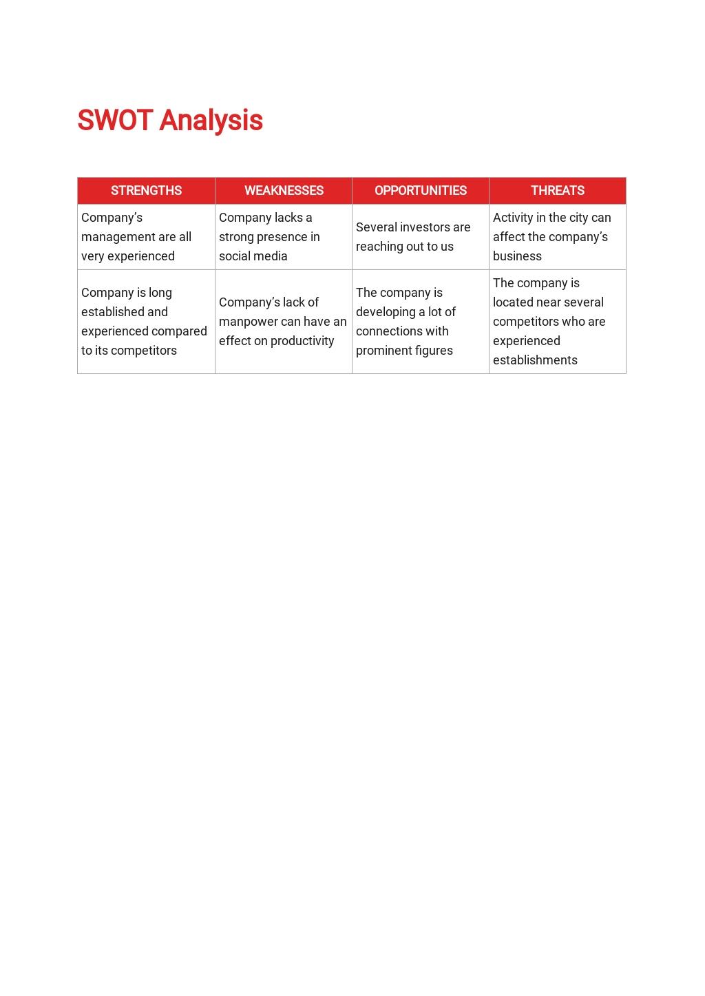 HR Strategy Plan Template 2.jpe