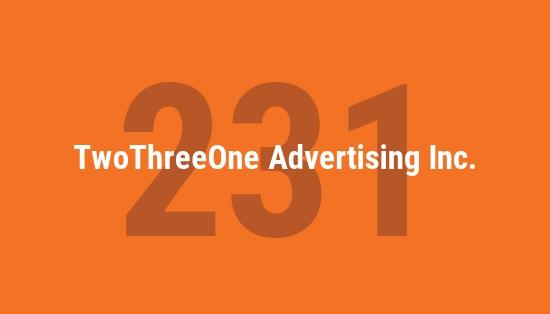Digital Advertising Agency Business Card Template.jpe